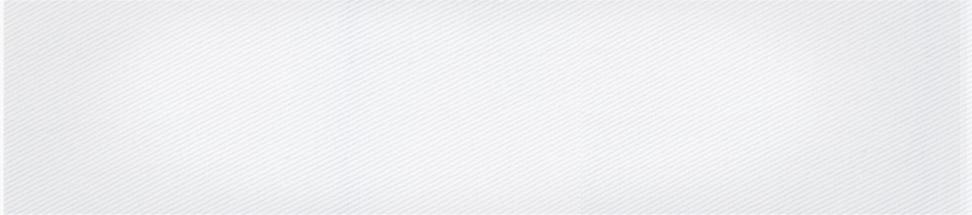 banner-pattern.png